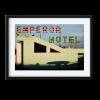 Emperor Motel - lise