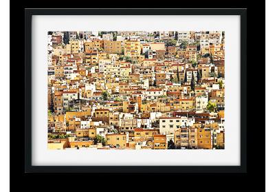 Amman - lise