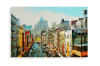 Chinatown USA - Lise Hébuterne