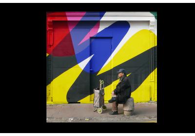 Colorstop