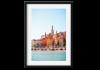 Menton un air de Toscane