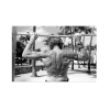 Keeping Form - Hans van Leeuwen