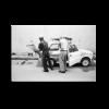 La Reparation - Hans van Leeuwen