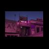 Tuck Inn - Lea Savvides