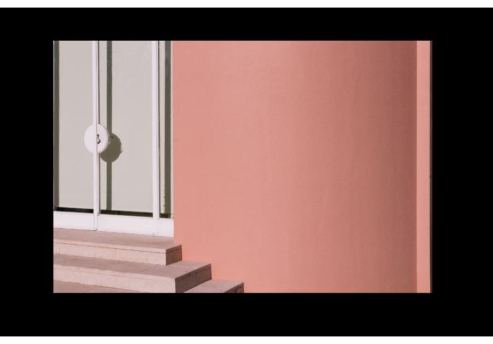 Casa Serralves 02 - Baptiste Rukto