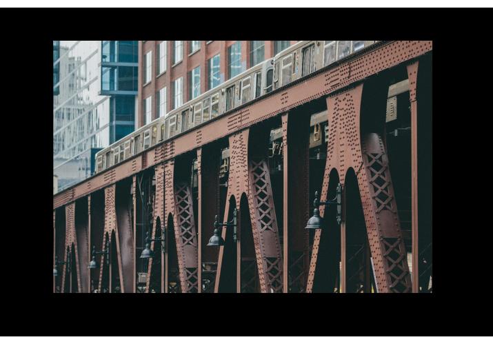 Colors of Chicago 01 - Baptiste Rukto