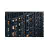 Colors of Chicago 09 - Baptiste Rukto