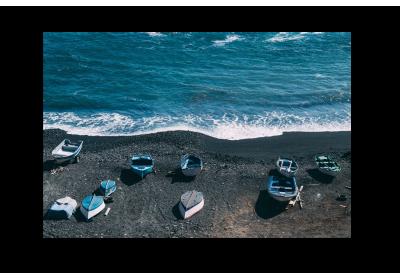 Lanzarote AfgaTones 03 - Baptiste Rukto