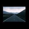 Lanzarote AfgaTones 04 - Baptiste Rukto