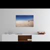 Desert Facilities - Johnatan Dagniaux
