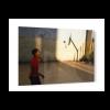 Shadow Point - Hans van Leeuwen