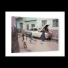 Cuba Spirit - Hans van Leeuwen