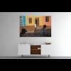 Cuba Colors - Hans Van Leeuwen