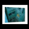 Concrete walls - Lea Savvides
