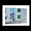 Lanzarote AfgaTones 02 - Baptiste Rukto